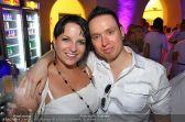 we love white - Leoben - Sa 15.06.2013 - 110