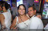 we love white - Leoben - Sa 15.06.2013 - 112