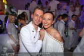 we love white - Leoben - Sa 15.06.2013 - 113
