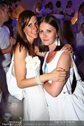 we love white - Leoben - Sa 15.06.2013 - 114