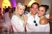 we love white - Leoben - Sa 15.06.2013 - 118