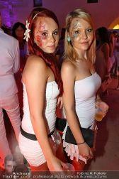 we love white - Leoben - Sa 15.06.2013 - 119