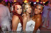 we love white - Leoben - Sa 15.06.2013 - 120