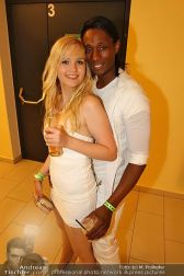 we love white - Leoben - Sa 15.06.2013 - 121
