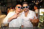we love white - Leoben - Sa 15.06.2013 - 124