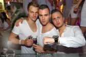 we love white - Leoben - Sa 15.06.2013 - 126