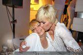 we love white - Leoben - Sa 15.06.2013 - 127