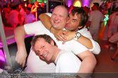 we love white - Leoben - Sa 15.06.2013 - 131