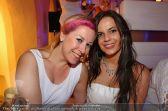 we love white - Leoben - Sa 15.06.2013 - 132