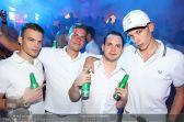 we love white - Leoben - Sa 15.06.2013 - 137