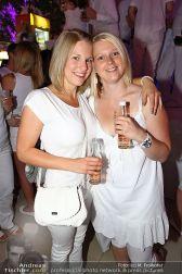 we love white - Leoben - Sa 15.06.2013 - 14