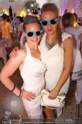 we love white - Leoben - Sa 15.06.2013 - 142