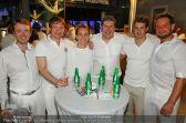 we love white - Leoben - Sa 15.06.2013 - 16