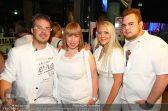 we love white - Leoben - Sa 15.06.2013 - 17