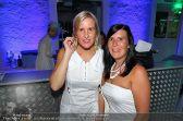we love white - Leoben - Sa 15.06.2013 - 18
