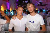 we love white - Leoben - Sa 15.06.2013 - 19