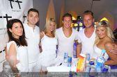 we love white - Leoben - Sa 15.06.2013 - 2