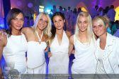 we love white - Leoben - Sa 15.06.2013 - 22