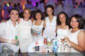 we love white - Leoben - Sa 15.06.2013 - 24
