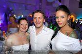we love white - Leoben - Sa 15.06.2013 - 27