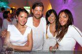 we love white - Leoben - Sa 15.06.2013 - 28