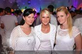 we love white - Leoben - Sa 15.06.2013 - 29