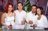 we love white - Leoben - Sa 15.06.2013 - 3