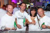 we love white - Leoben - Sa 15.06.2013 - 30
