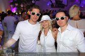 we love white - Leoben - Sa 15.06.2013 - 31