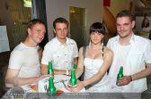 we love white - Leoben - Sa 15.06.2013 - 32