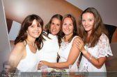 we love white - Leoben - Sa 15.06.2013 - 33