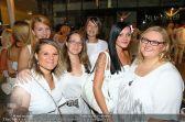 we love white - Leoben - Sa 15.06.2013 - 34