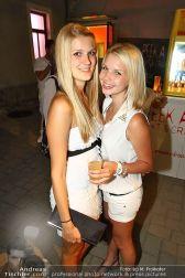 we love white - Leoben - Sa 15.06.2013 - 35