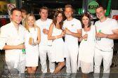 we love white - Leoben - Sa 15.06.2013 - 37