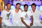we love white - Leoben - Sa 15.06.2013 - 4