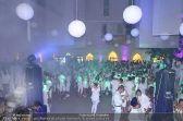 we love white - Leoben - Sa 15.06.2013 - 40