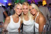 we love white - Leoben - Sa 15.06.2013 - 42
