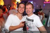 we love white - Leoben - Sa 15.06.2013 - 43