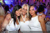 we love white - Leoben - Sa 15.06.2013 - 45