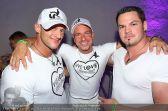 we love white - Leoben - Sa 15.06.2013 - 47