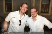 we love white - Leoben - Sa 15.06.2013 - 5