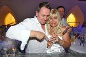 we love white - Leoben - Sa 15.06.2013 - 50