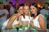 we love white - Leoben - Sa 15.06.2013 - 52