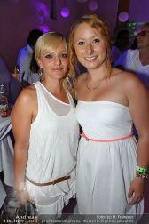 we love white - Leoben - Sa 15.06.2013 - 53