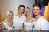 we love white - Leoben - Sa 15.06.2013 - 54