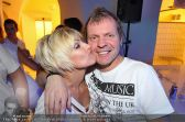 we love white - Leoben - Sa 15.06.2013 - 56