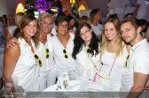 we love white - Leoben - Sa 15.06.2013 - 57
