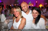 we love white - Leoben - Sa 15.06.2013 - 58