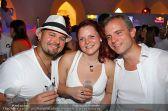 we love white - Leoben - Sa 15.06.2013 - 59