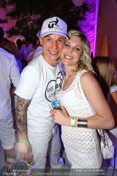 we love white - Leoben - Sa 15.06.2013 - 6